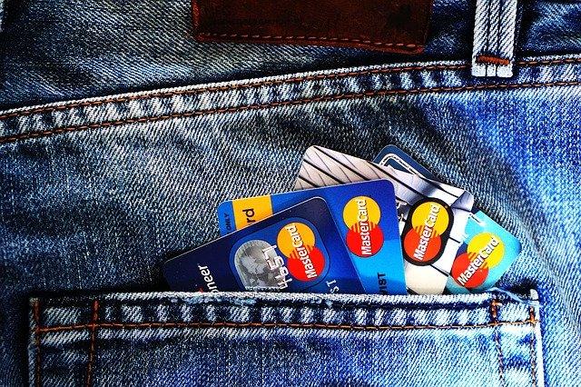 Duurzaam bankieren met ASN online bankieren