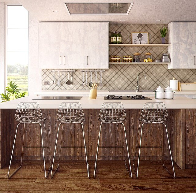Bouw je droomkeuken met de Ikea keukenplanner