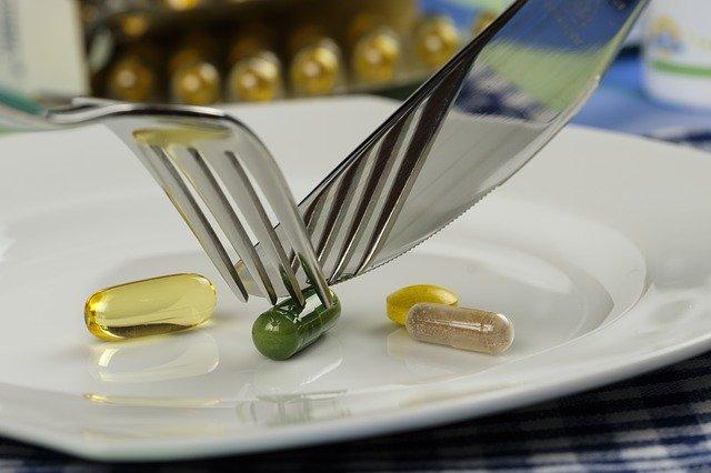 Wat zijn de bijwerkingen van metformine?