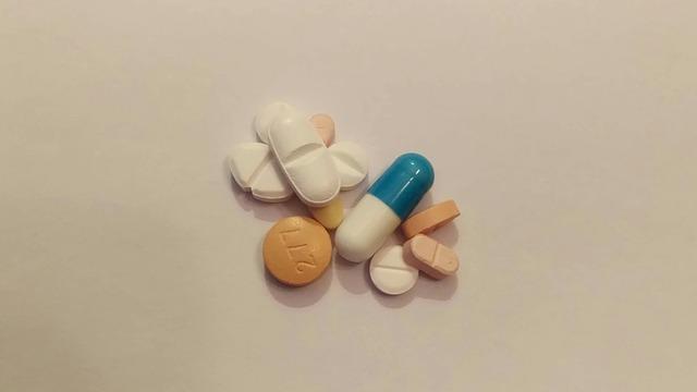 De werking van metoprolol