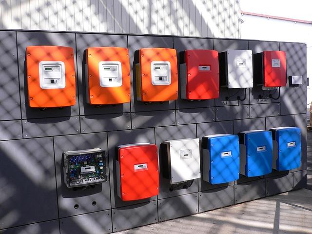 Solaredge: zonne-energie voor jouw huis