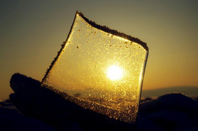 Winterpunt: de kortste dag van het jaar